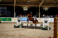 2020 - Spruce Meadows - FCII - Fri, Feb 21 - 01363