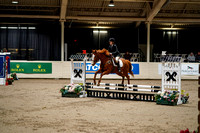 2020 - Spruce Meadows - FCII - Fri, Feb 21 - 01366