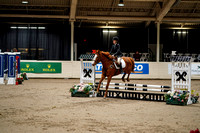 2020 - Spruce Meadows - FCII - Fri, Feb 21 - 01368