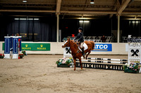 2020 - Spruce Meadows - FCII - Fri, Feb 21 - 01371