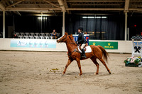 2020 - Spruce Meadows - FCII - Fri, Feb 21 - 01376