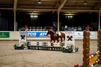2020 - Spruce Meadows - FCII - Fri, Feb 21 - 01357