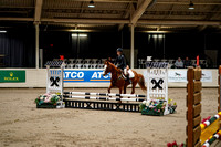 2020 - Spruce Meadows - FCII - Fri, Feb 21 - 01358