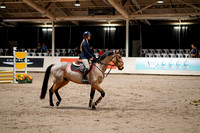 2020 - Spruce Meadows - FCII - Fri, Feb 21 - 01409