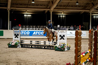 2020 - Spruce Meadows - FCII - Fri, Feb 21 - 01413