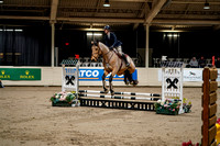 2020 - Spruce Meadows - FCII - Fri, Feb 21 - 01422