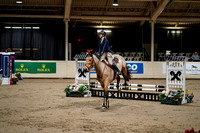 2020 - Spruce Meadows - FCII - Fri, Feb 21 - 01426