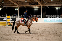 2020 - Spruce Meadows - FCII - Fri, Feb 21 - 01407