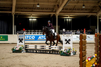 2020 - Spruce Meadows - FCII - Fri, Feb 21 - 01206
