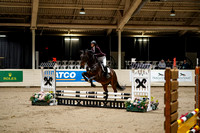 2020 - Spruce Meadows - FCII - Fri, Feb 21 - 01209