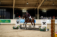 2020 - Spruce Meadows - FCII - Fri, Feb 21 - 01212