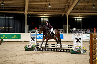 2020 - Spruce Meadows - FCII - Fri, Feb 21 - 01213