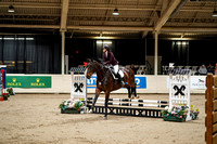 2020 - Spruce Meadows - FCII - Fri, Feb 21 - 01214