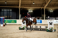 2020 - Spruce Meadows - FCII - Fri, Feb 21 - 01216