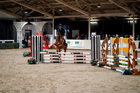 2020 - Spruce Meadows - FCII - Fri, Feb 21 - 02105