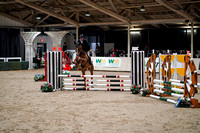 2020 - Spruce Meadows - FCII - Fri, Feb 21 - 02108