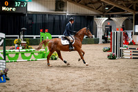 2020 - Spruce Meadows - FCII - Fri, Feb 21 - 02117