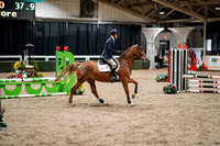 2020 - Spruce Meadows - FCII - Fri, Feb 21 - 02118