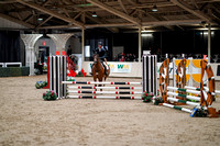 2020 - Spruce Meadows - FCII - Fri, Feb 21 - 02102