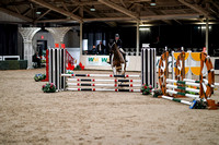 2020 - Spruce Meadows - FCII - Fri, Feb 21 - 02614