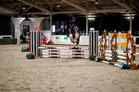 2020 - Spruce Meadows - FCII - Fri, Feb 21 - 02620