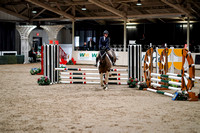 2020 - Spruce Meadows - FCII - Fri, Feb 21 - 02628