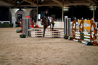 2020 - Spruce Meadows - FCII - Fri, Feb 21 - 02807