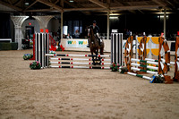 2020 - Spruce Meadows - FCII - Fri, Feb 21 - 02798