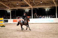 2020 - Spruce Meadows - FCII - Fri, Feb 21 - 08248