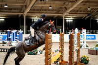 2020 - Spruce Meadows - FCII - Fri, Feb 21 - 08252