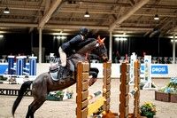 2020 - Spruce Meadows - FCII - Fri, Feb 21 - 08253