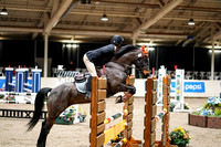 2020 - Spruce Meadows - FCII - Fri, Feb 21 - 08254