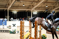2020 - Spruce Meadows - FCII - Fri, Feb 21 - 08259