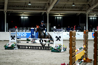 2020 - Spruce Meadows - FCII - Fri, Feb 21 - 08262