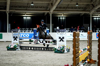 2020 - Spruce Meadows - FCII - Fri, Feb 21 - 08263