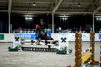 2020 - Spruce Meadows - FCII - Fri, Feb 21 - 08264