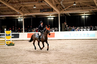 2020 - Spruce Meadows - FCII - Fri, Feb 21 - 08246
