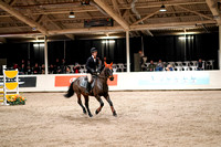 2020 - Spruce Meadows - FCII - Fri, Feb 21 - 08247