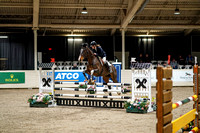 2020 - Spruce Meadows - FCII - Fri, Feb 21 - 09976