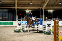 2020 - Spruce Meadows - FCII - Fri, Feb 21 - 09979