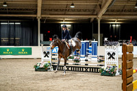 2020 - Spruce Meadows - FCII - Fri, Feb 21 - 09980