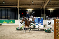 2020 - Spruce Meadows - FCII - Fri, Feb 21 - 09981