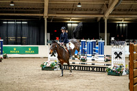2020 - Spruce Meadows - FCII - Fri, Feb 21 - 09982