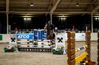 2020 - Spruce Meadows - FCII - Fri, Feb 21 - 09970