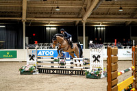 2020 - Spruce Meadows - FCII - Fri, Feb 21 - 09920
