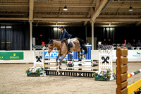 2020 - Spruce Meadows - FCII - Fri, Feb 21 - 09923