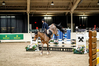 2020 - Spruce Meadows - FCII - Fri, Feb 21 - 09926