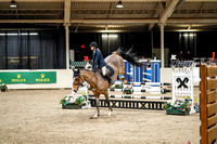 2020 - Spruce Meadows - FCII - Fri, Feb 21 - 09927