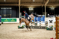 2020 - Spruce Meadows - FCII - Fri, Feb 21 - 09928