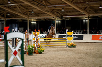2020 - Spruce Meadows - FCII - Fri, Feb 21 - 09929